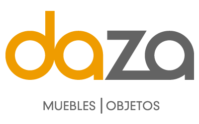 Daza Muebles