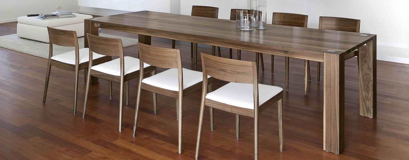 mesa-comedor-moderna-madera-laminada-11520-3161063